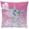 my-little-pony-coussin-royally-1