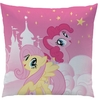 my-little-pony-coussin-royally-2