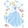 DPRL11_STICKERS-DISNEY-PRINCESSE-CENDRILLON