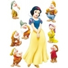 dprl12_stickers-disney-princesse