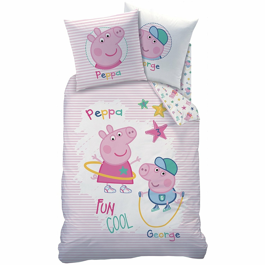 peppa-housse-de-couette-recreation