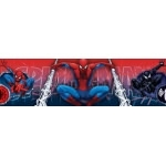 Spiderman - FRISE  The Amazing - 15,9 cm de hauteur