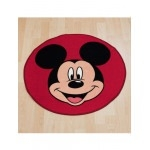 MICKEY - Tapis - Carpette