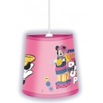 MINNIE -Luminaire-Suspension-Lustre