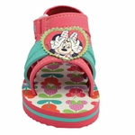 Minnie -Sandalette- Fruit - Pointure 22 et 28