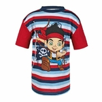 PIRATE JAKE - T-shirt-2 à 6 ans