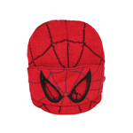 SPIDERMAN - Bonnet