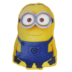 MINIONS - Coussin 3D