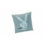 "PLAYBOY - Coussin 40 x 40 cm - "" Pencil """