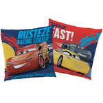 CARS GENERATION - Coussin 40 x 40 cm