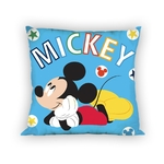 MICKEY - Coussin 35 x 35 cm