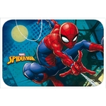 Spiderman - Tapis 60 x 40 cm - Moon
