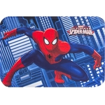 Spiderman - Tapis 60 x 40 cm - City
