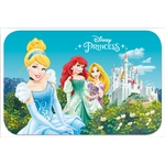 Princesses - Tapis 60 x 40 cm - Disney
