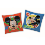 MICKEY EXPRESIONS - Coussin 40 x 40 - Réf : MIC436673