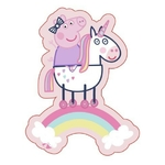 peppa-pig-coussin-3d-licorne