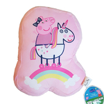peppa-pig-coussin-3d-licorne-2