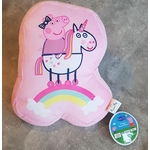 peppa-pig-coussin-3d-licorne-3