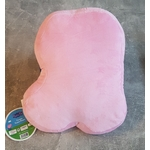 peppa-pig-coussin-3d-licorne-4