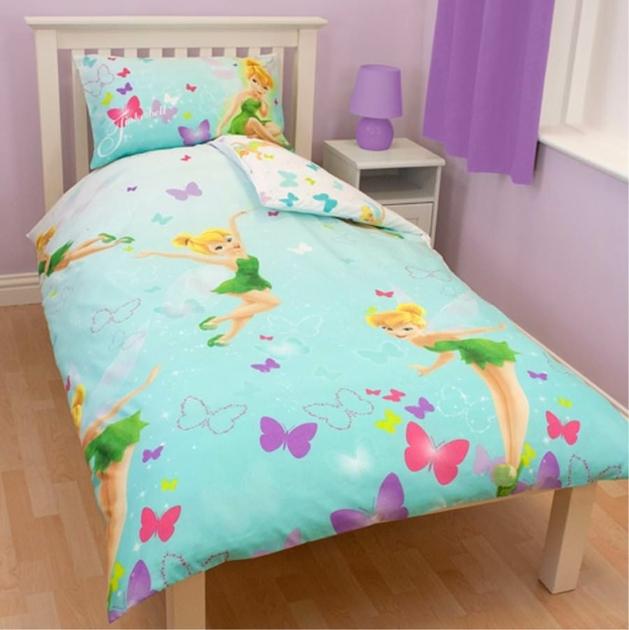 deco chambre vaiana pr l vement d. Black Bedroom Furniture Sets. Home Design Ideas