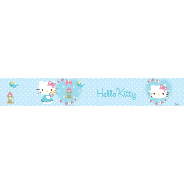 Hello-kitty-frise-bleu-2