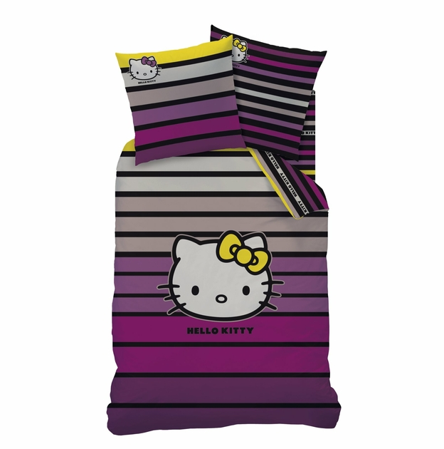 HELLO-KITTY-housse-de-couette-manon