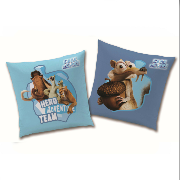 age-de-glace-coussin-ice