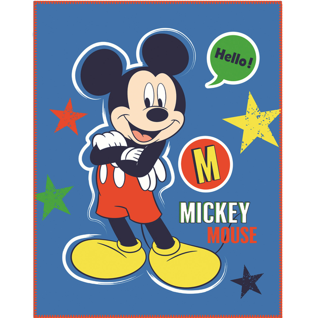 mickey-plaid-expressions