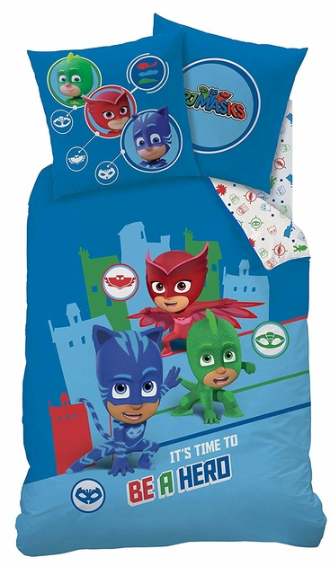 pjmasks-housse-de-couette-friends