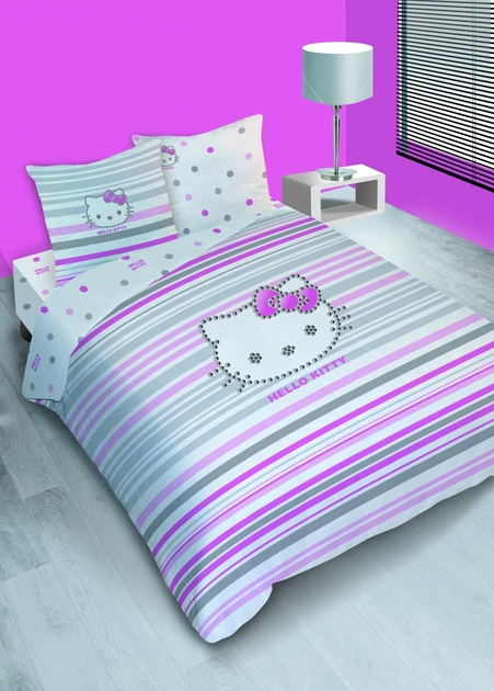 housse-de-couette-HELLO-KITTY-STRASS-NEW-adulte3