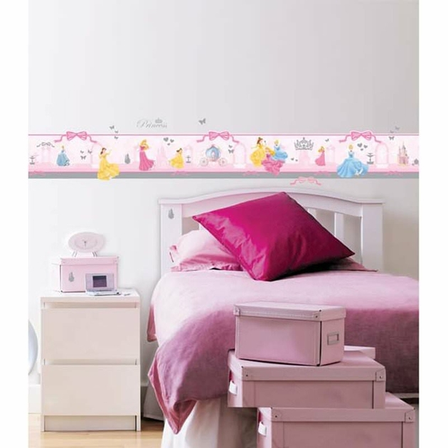 frise chambre fille o with frise chambre fille affordable chambre new frise chambre fille high. Black Bedroom Furniture Sets. Home Design Ideas