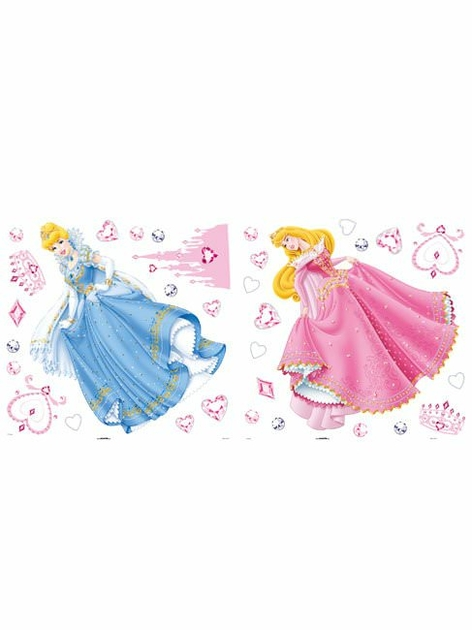 sticker-princesse-4