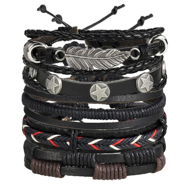 Bracelet ANDIO