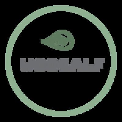 woogalf