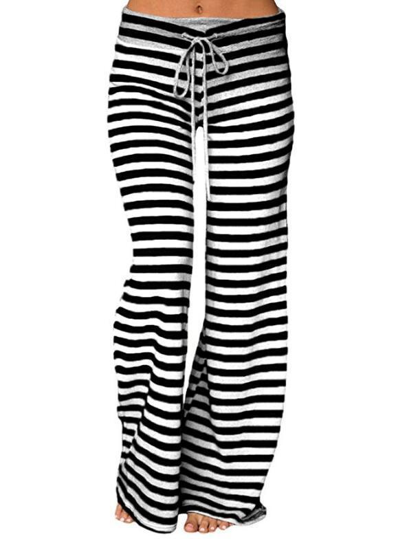 Nouveau-Offre-Sp-ciale-Femmes-Grande-Taille-Pantalon-De-Yoga-Taille-Haute-Legging-de-Sport-Fitness