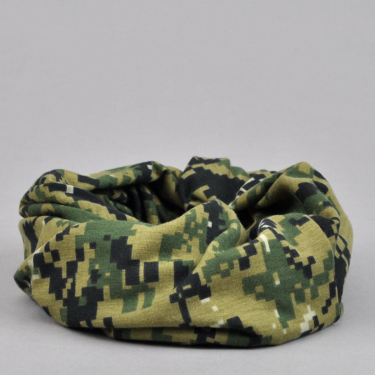 COKK-Turban-Chapeau-Camouflage-Beanie-Bas-Chapeaux-Pour- 71a47f26d3b