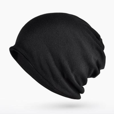 Bonnet - Tour de cou - SAFT