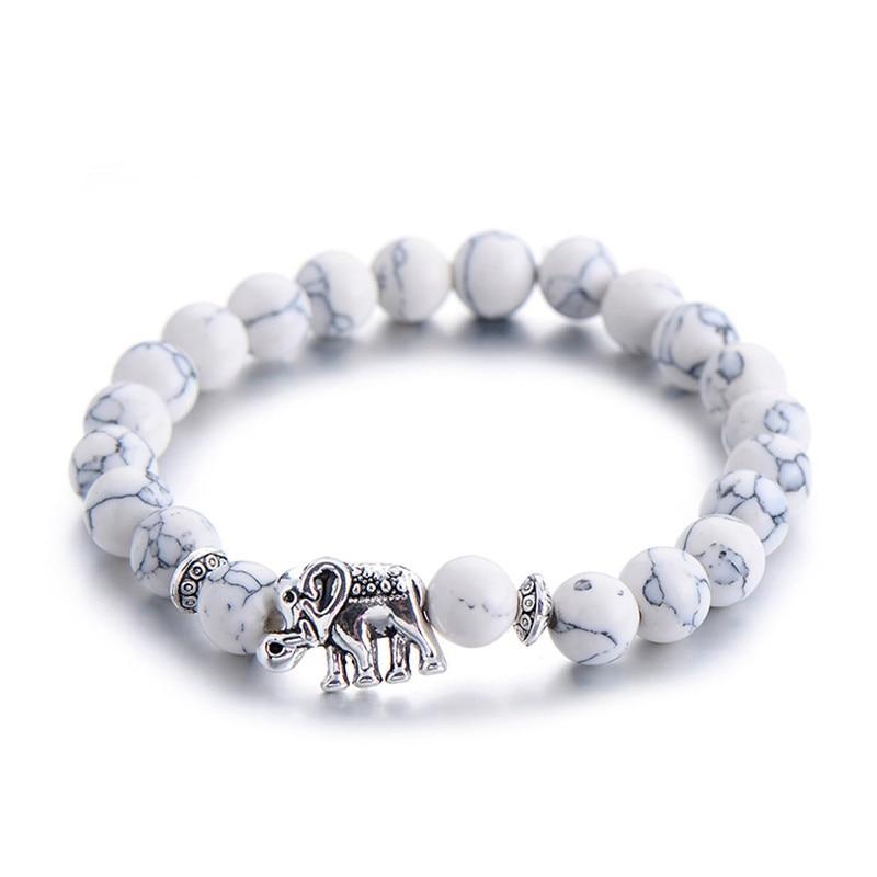 Bracelet BUDH