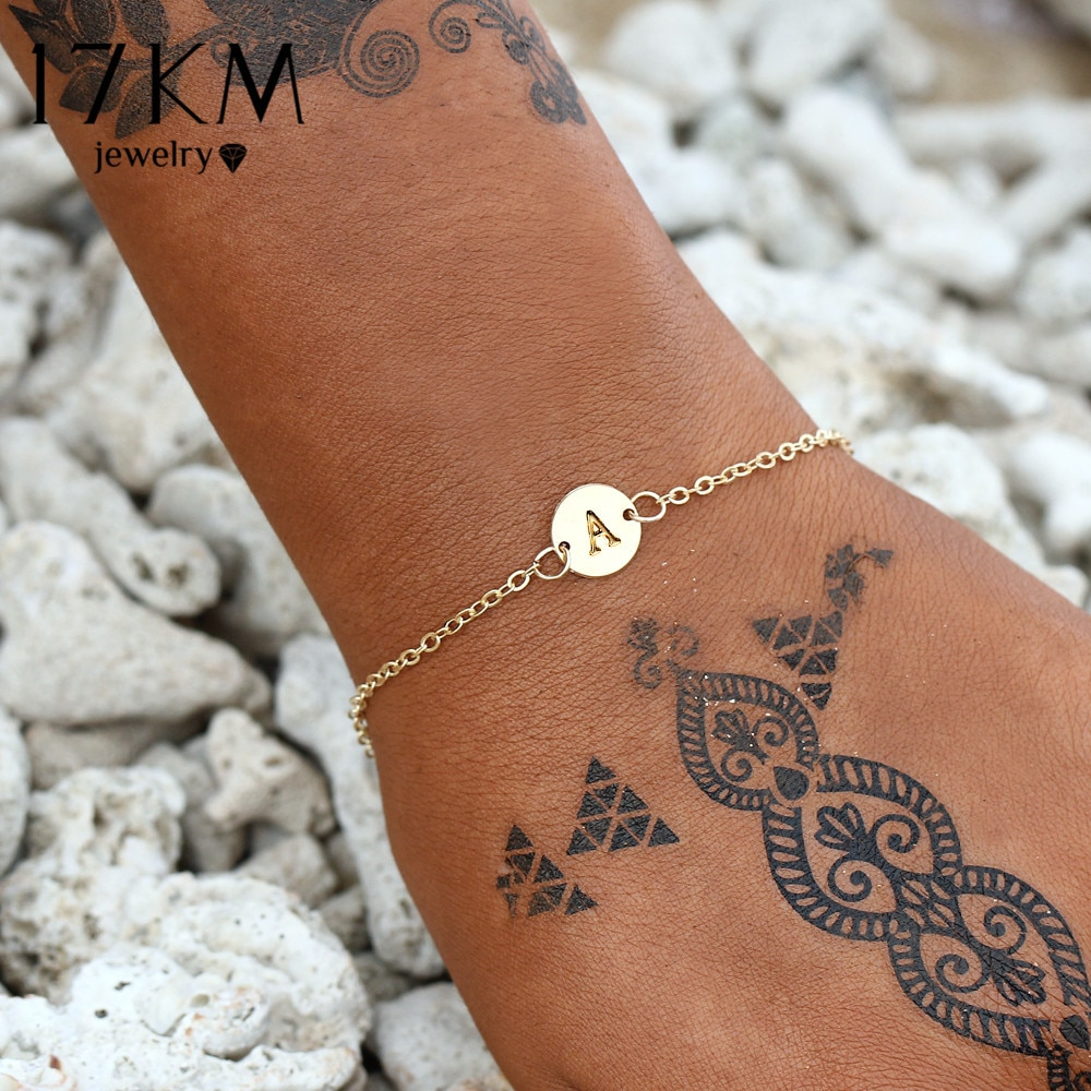 Bracelet JUSTONE