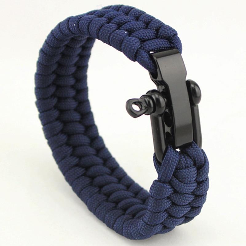 Bracelet ARMO