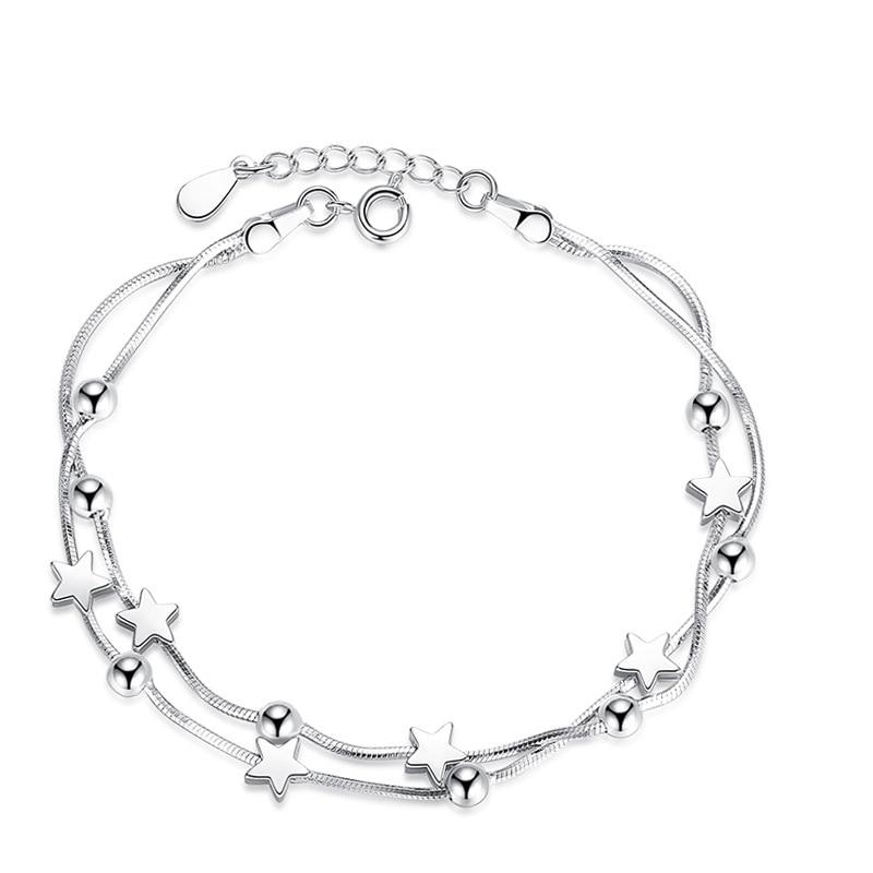 Bracelet STUB