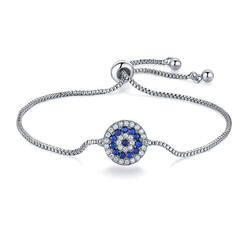 Bracelet STER