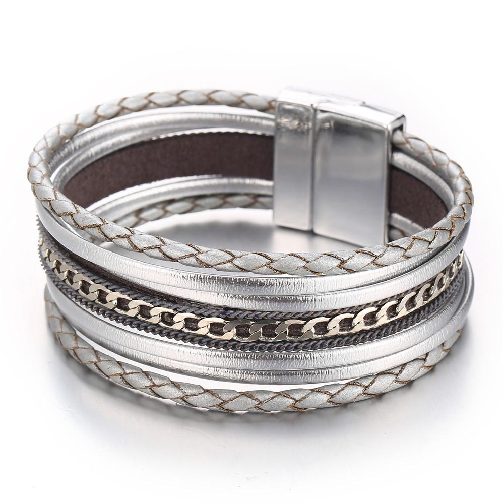 Bracelet COR