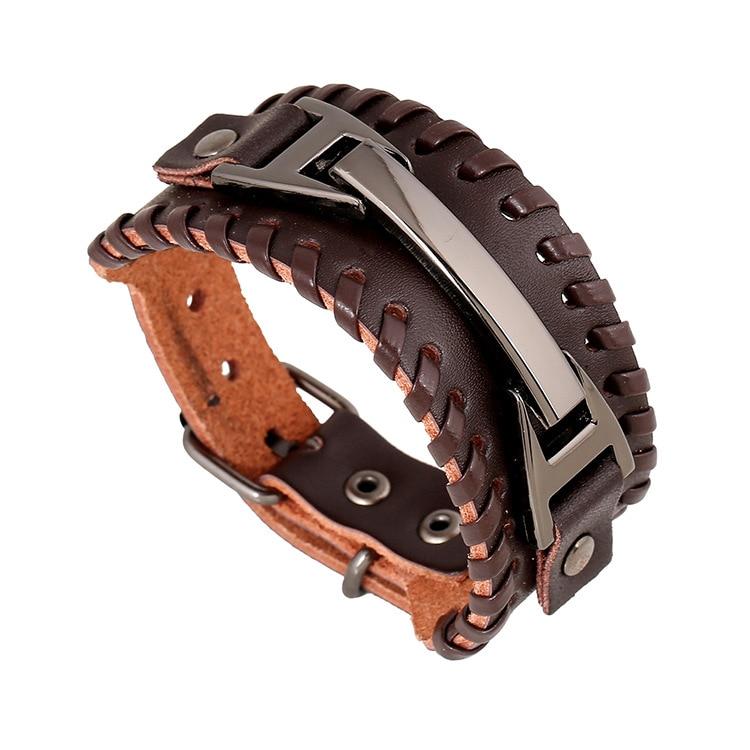 Bracelet RAK