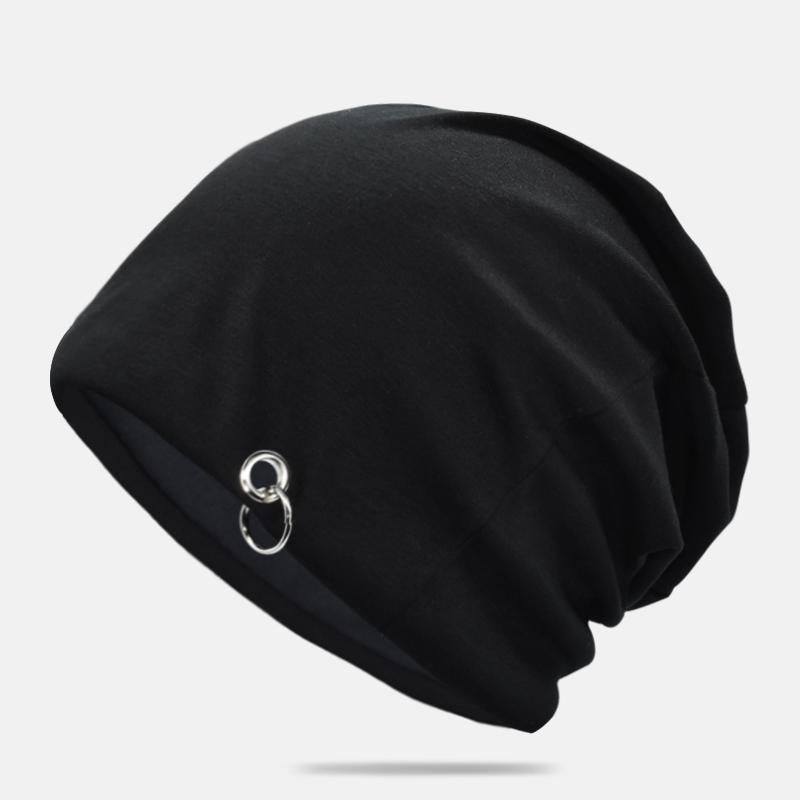 Bonnet - RUNG