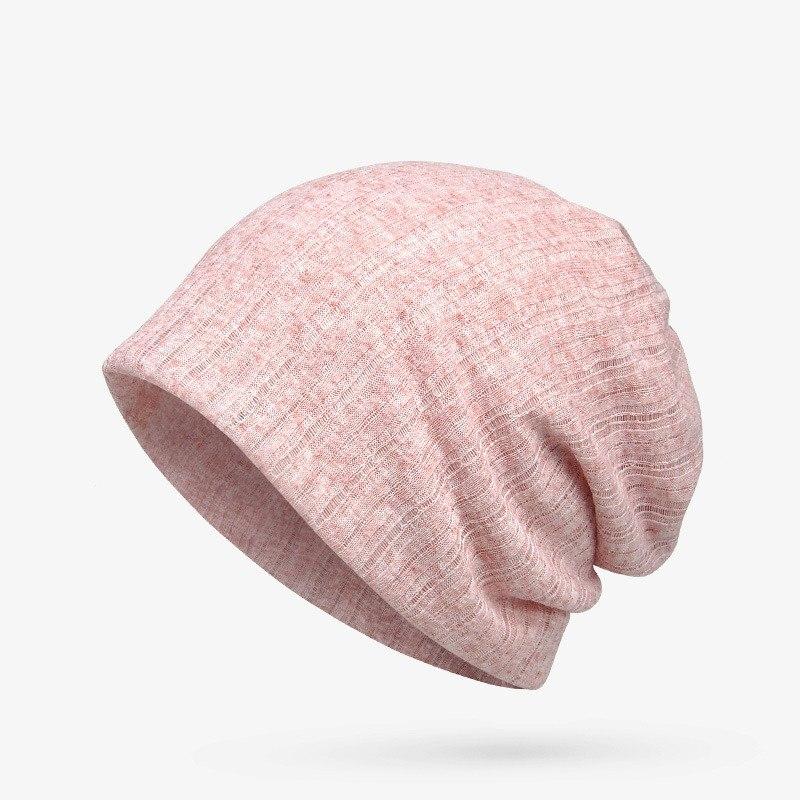 Bonnet - Tour de cou - DANT