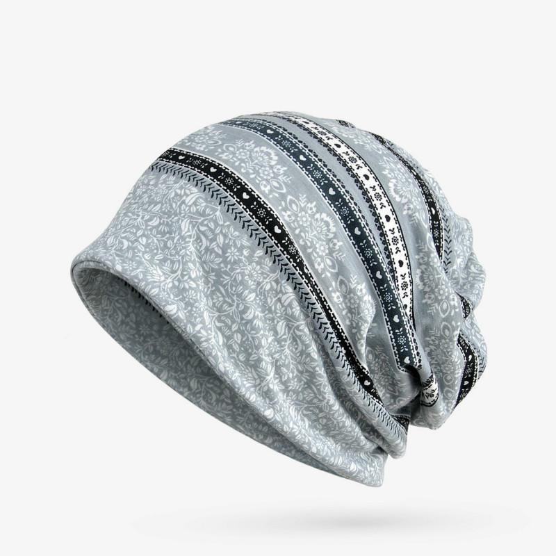 woogalf-bonnet-ert-homme-femme-chapeau-gris