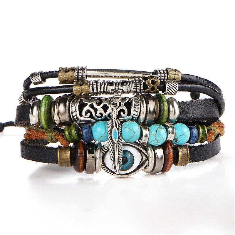 Bracelet STUNK