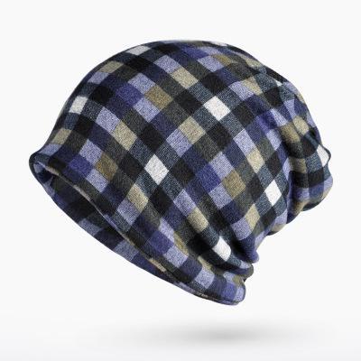 Bonnet - Tour de cou - PLED