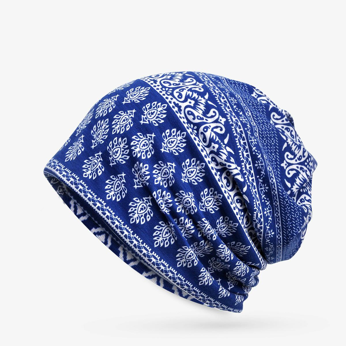 COKK-Coton-Turban-Chapeaux-Pour-Femmes-Hommes-Beanie-Autunm-Hiver-Chapeau-Femelle-Os-M-le-Gorro